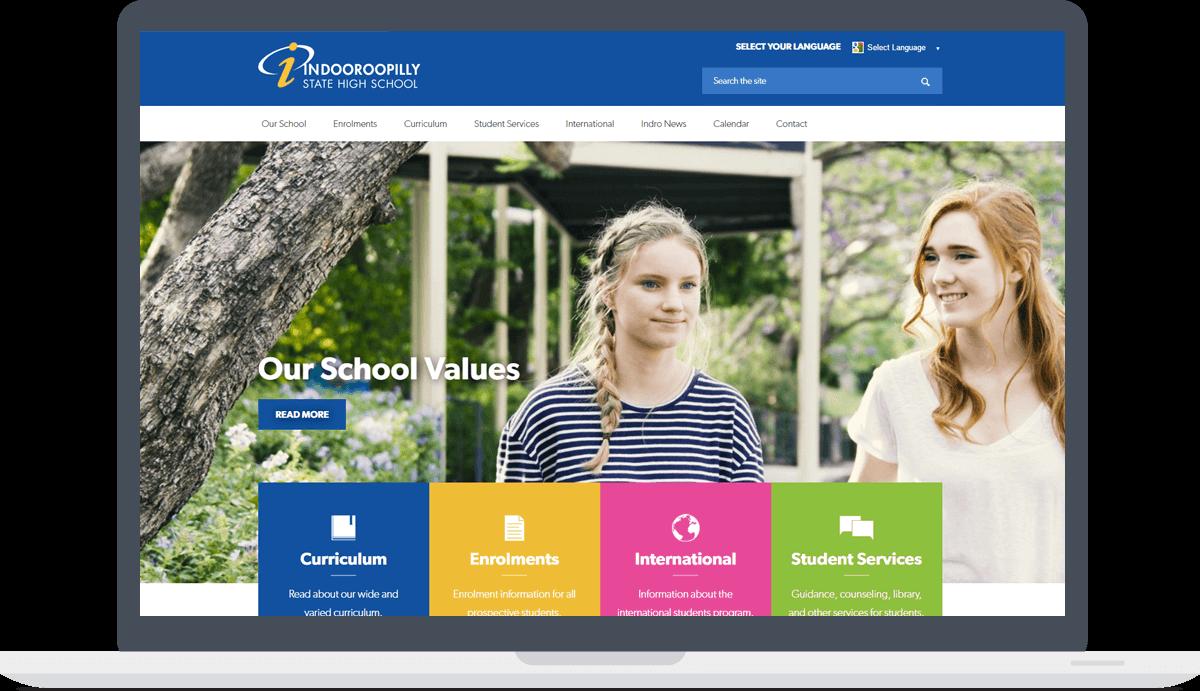 indooroopilly-state-high-school-desktop