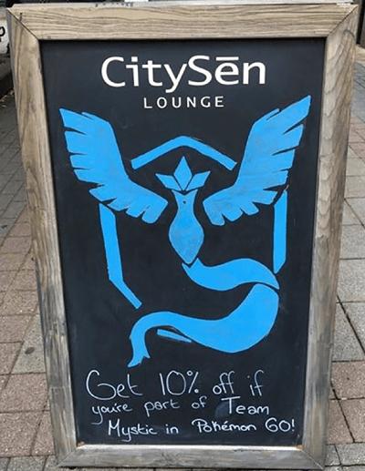 pokemon-team-mystic-01-2016 Discounts
