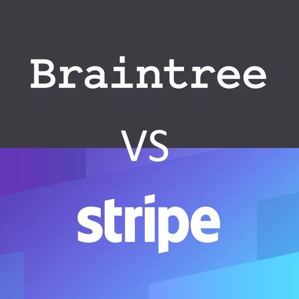 braintree-vs-stripe